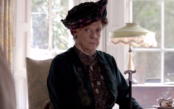 downton-selfridge-dowager.png
